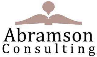 Abramson Consulting, Inc.